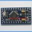 1x Arduino Promini ATMEGA328P-AU 3.3V 8MHz Module thumbnail 4