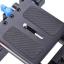 2014 DSLR Rig RL-02 Bracket Stabilizer Camera kit thumbnail 2