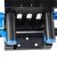 2014 DSLR Rig RL-02 Bracket Stabilizer Camera kit thumbnail 3