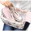 กระเป๋าใส่รองเท้า+เสื้อ thumbnail 3