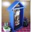 ตุ๊กตาแมวในบ้านสีน้ำเงิน thumbnail 8
