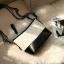 กระเป๋าสะพาย Chanel Gabrielle thumbnail 6