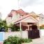 H870 ขายทาวน์เฮ้าส์ 28 ตร.วา หมู่บ้านเคซี รามอินทรา8 ถนนไทยรามัญ แขวงสามวาตะวันตก เขตคลองสามวา ตกแต่งใหม่หมดทั้งหลัง พร้อมอยู่ thumbnail 1