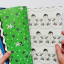 WRAPPING PAPER BOOK thumbnail 38